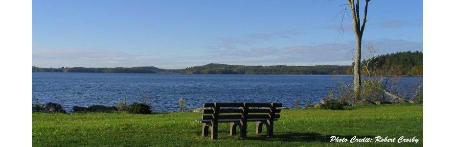 Auburn Water District